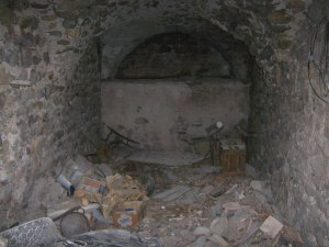 Renovation_Cave_1_G_bis