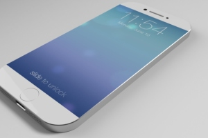 iphone-6-un-nouvel-iphone-deja-pret-1