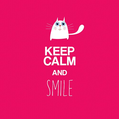 keep-calm-smile-500x500